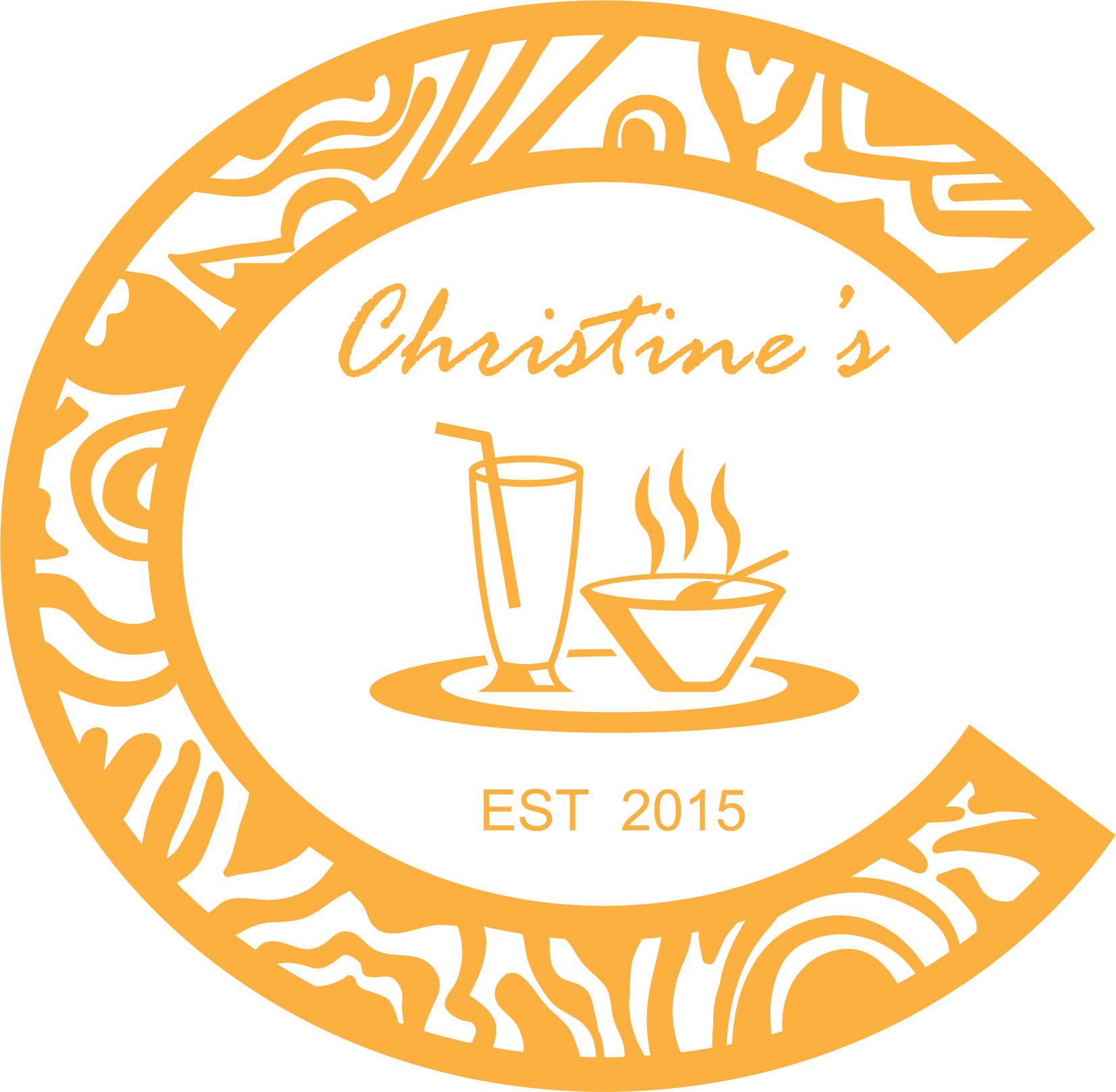 Christine's Casual Dining